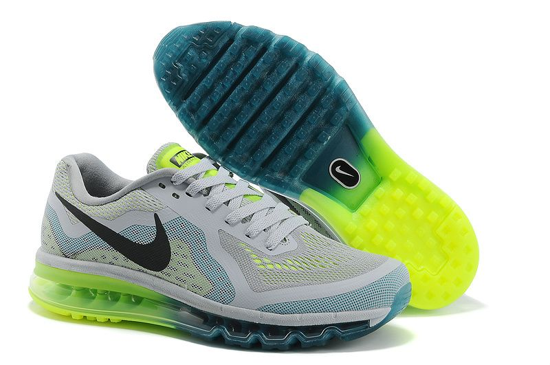 1000+ images about Grey Sneakers for Womens on Pinterest | Women\u0026#39;s sneakers, Men running shoes and Men\u0026#39;s Nike