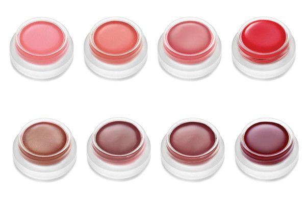Lip2Cheek by RMS Beauty