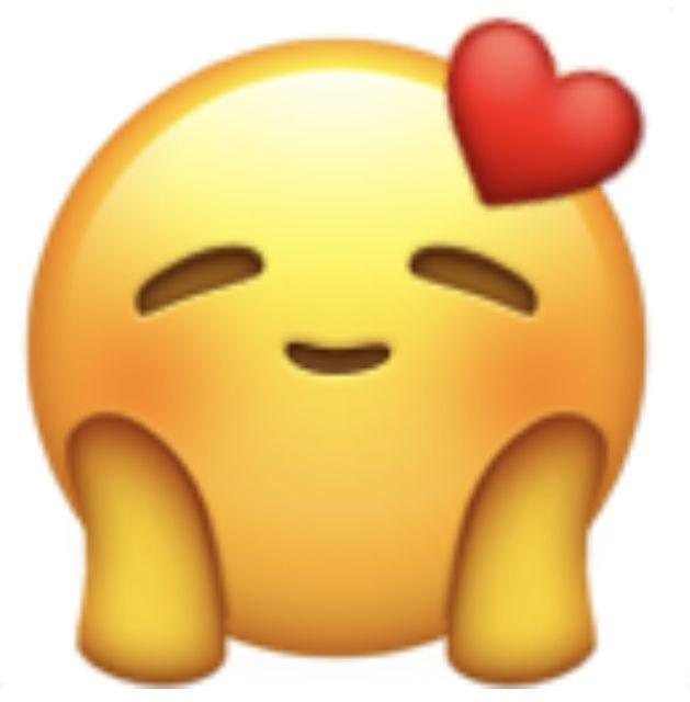 cursed emojis