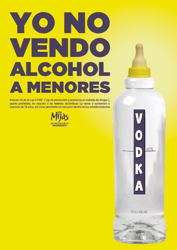 17 Ideas De Cartel Fiestas Alcohol Alcohol Carteles De Fiesta Cartel