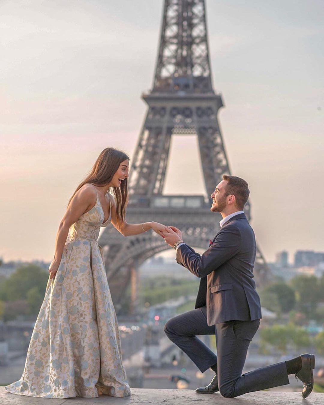 Wedding Proposal Wedding Proposals Romantic Proposal Proposal Engagement