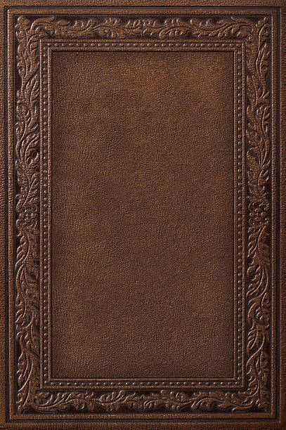 Old Book Phone Cover : Related image leather books pinterest cellphone