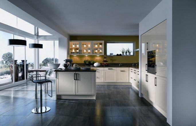 Redecorar la cocina - redecora tu cocina el corte ingles | Cocinas ...