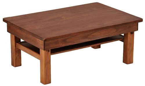Find More Folding Tables Information About Solid Wood Folding Table Legs  Foldable 60*45CM Rectangle