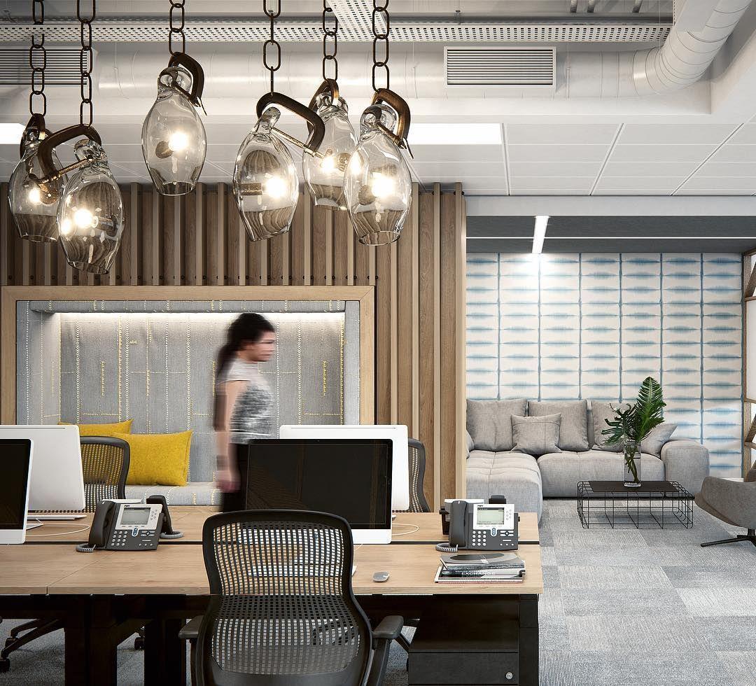 Lindsey Adelman Clamp Light Replica interiordesign lindseyadelman