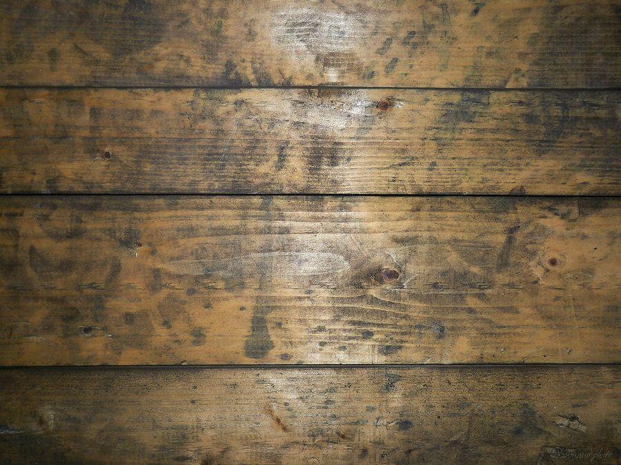 Old Wooden Floor Texture Wooden Floor Texture Floor Texture Flooring