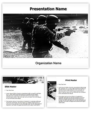 Pin On Free Powerpoint Ppt Templates