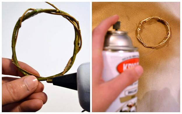 Handmade Jewelry  DIY Bracelets & Jewelry Making Ideas DIY Ready   Projects   Crafts   Recipes - DIY Ready   Projects   Crafts   Recipes