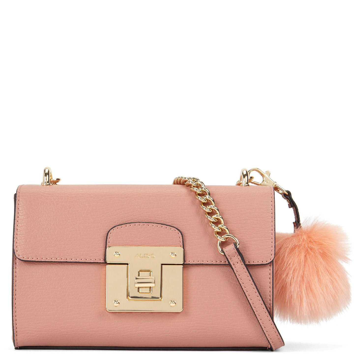 042757e85cb CHIRADE Bags | ALDOShoes.com | Accessories | Bags, Shoulder bag ...