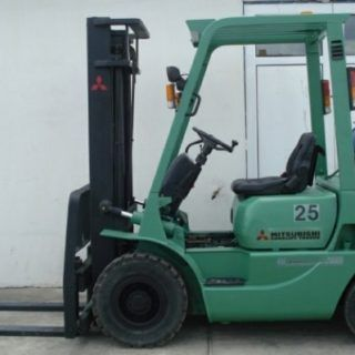 Mitsubishi fg20k mc fg25k fg30k fg35k forklift service repair cat excavator service combining equipment technology and services to help build your success repair manual caterpillar maintenance schedule fandeluxe Choice Image