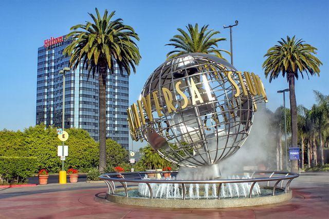 The 9 Best Hotels Near Universal Studios Hollywood In 2020 Universal Studios Hollywood Universal Hollywood Universal Studios