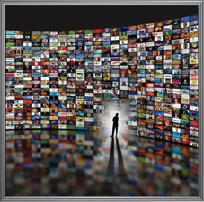 Christian movie tvcable channels cable channels movie tv and christian movie tv and cable channels fandeluxe Gallery