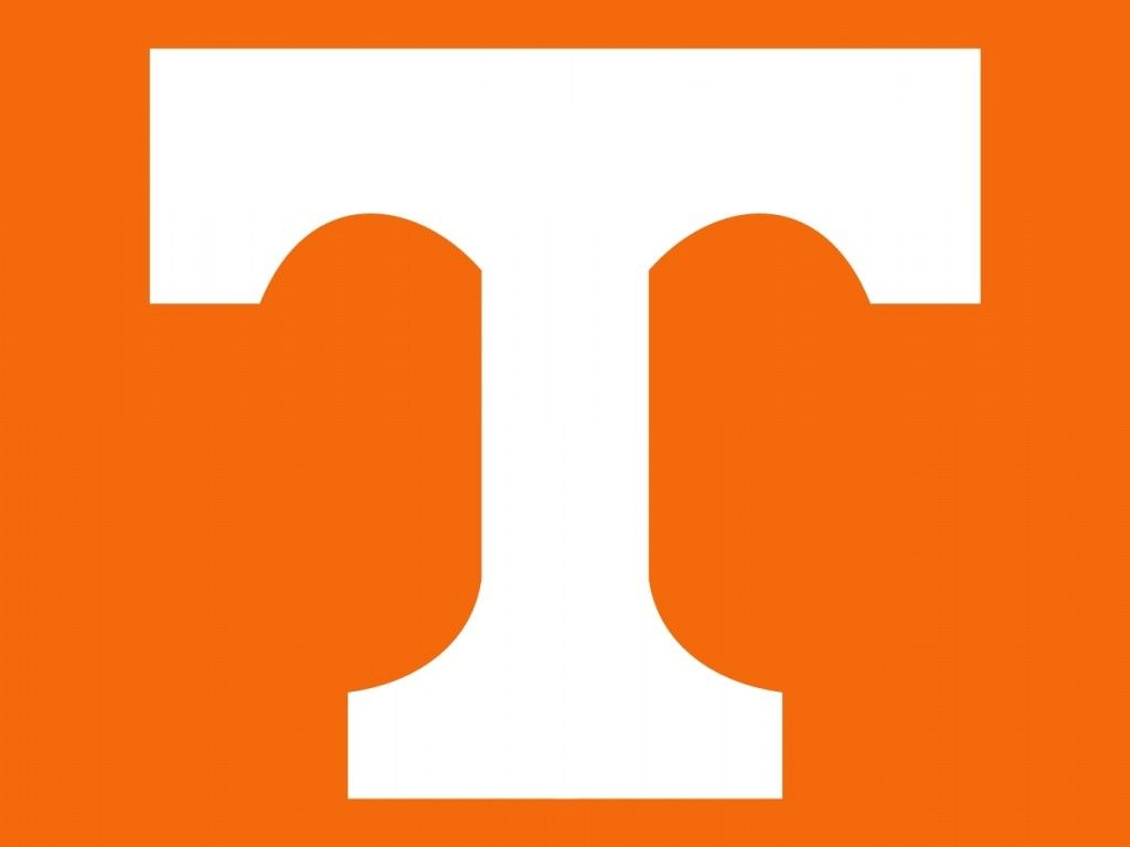 Cyberbargins tennessee footballm ut football schedule the 2017 tennessee volunteers football schedule uf features games against sec conference teams publicscrutiny Gallery