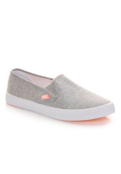 Roxy shoes, Casual shoes women, Shoes