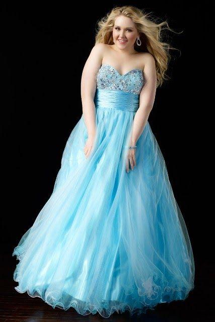 Modernos Vestidos De 15 Años Para Niñas Vestidos De Fiesta
