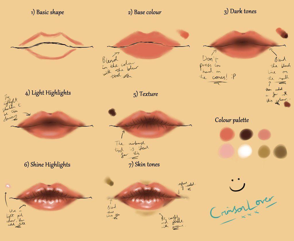 free corel draw basic tutorials pdf