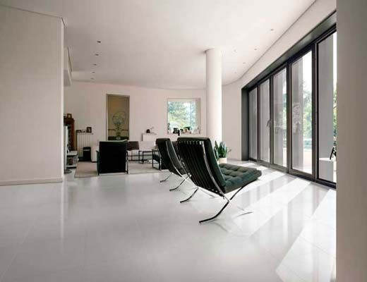 Vitromarmo Thassos Marble Tiles, Vitromarmo Thassos Marble Flooring And  Stone Masonry. Supplier Of Marble Tiles And Kitchen Worktops London,  Surrey, ...