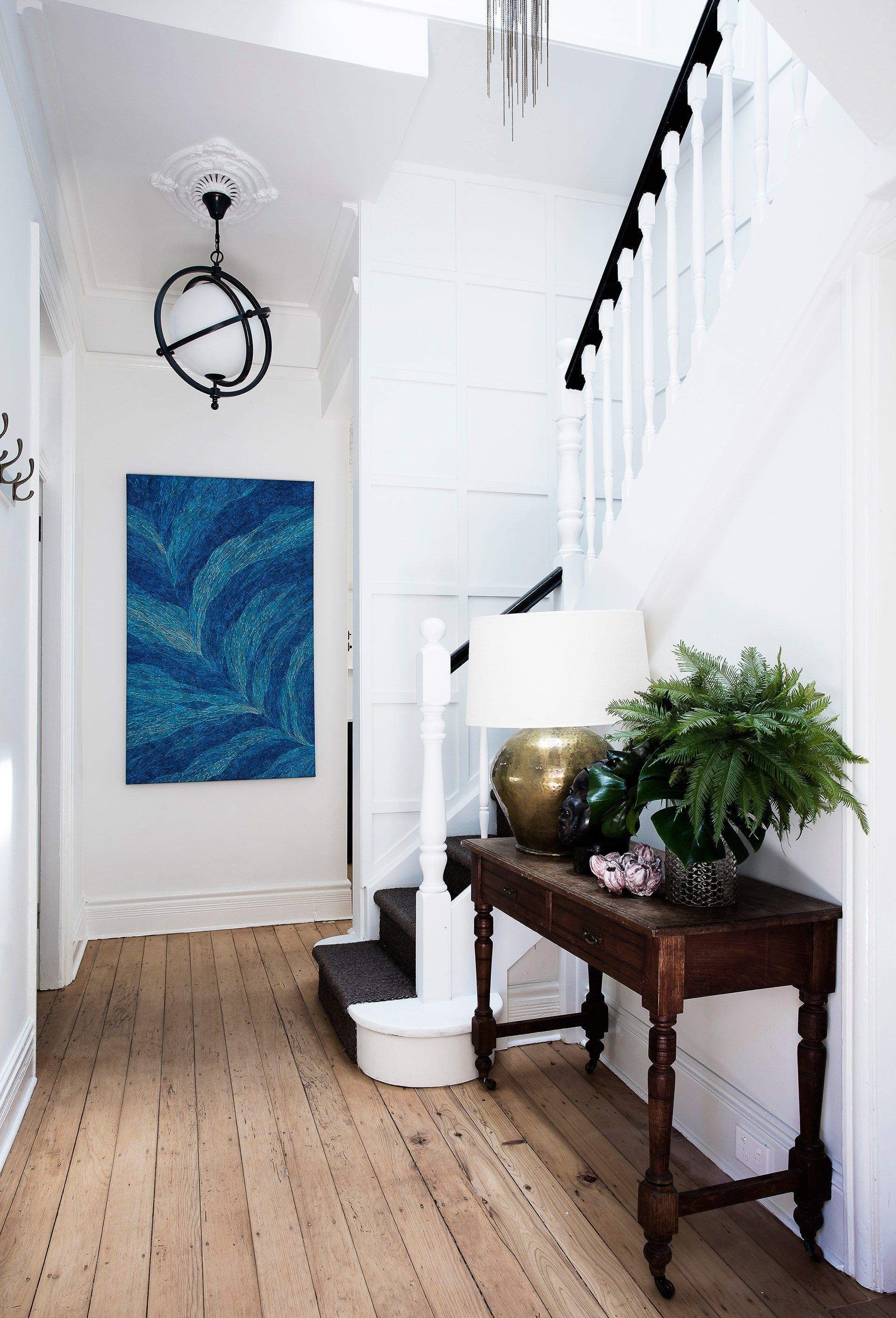 110 best darren palmer images darren palmer interiors australian interior design self