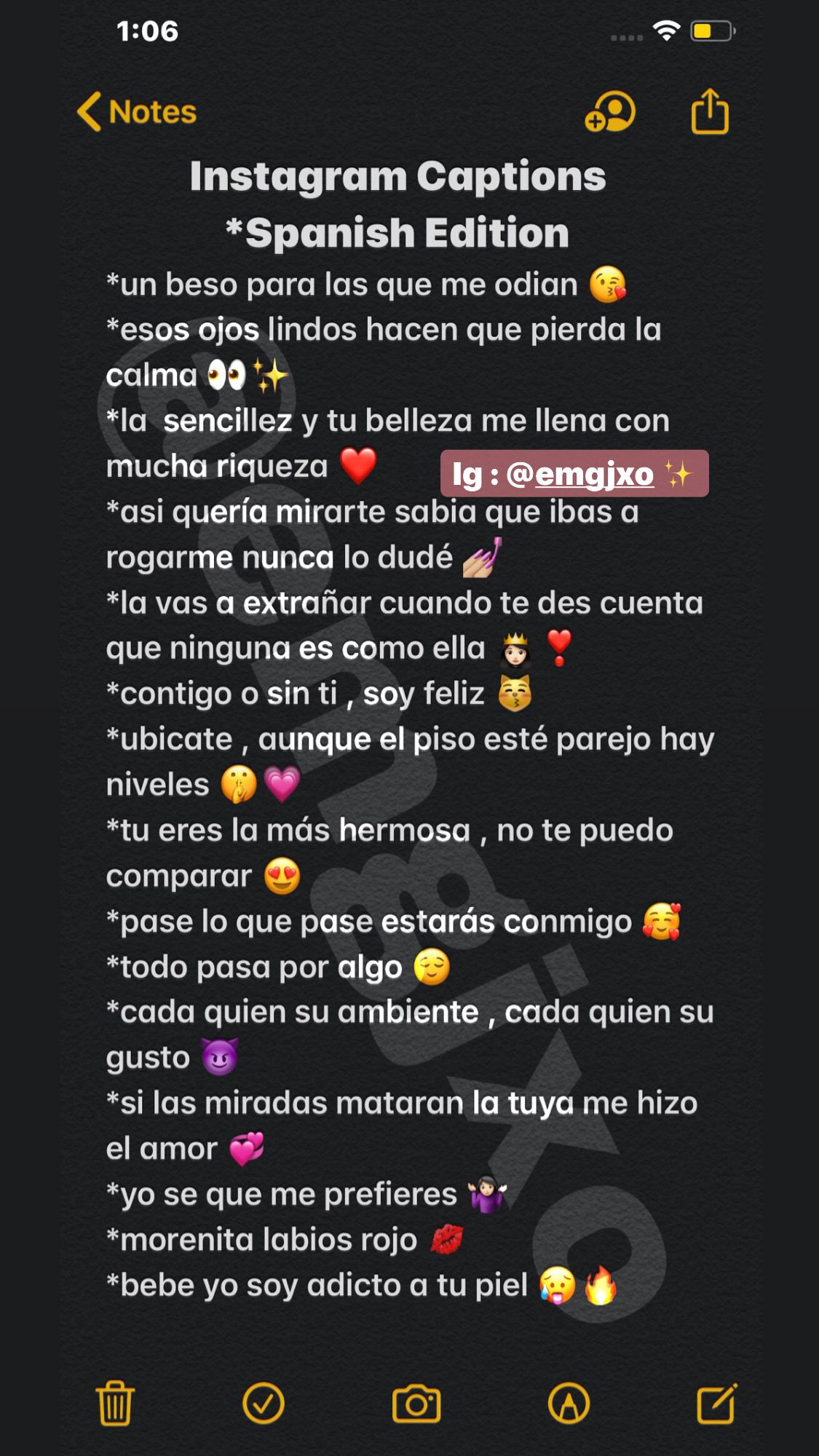 Good Spanish Captions : spanish, captions, Instagram, Captions, Spanish, Friends,, Captions,, Witty