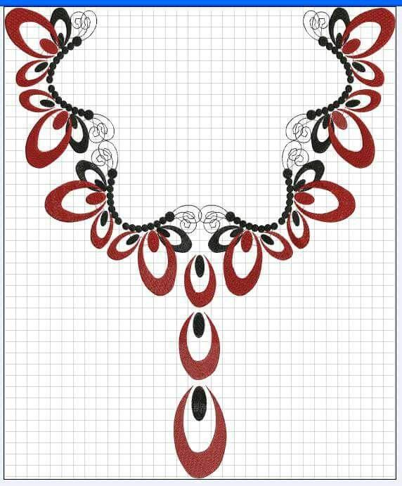 البترونات | bordados | Pinterest | Bordado, Diseños de bordados y ...