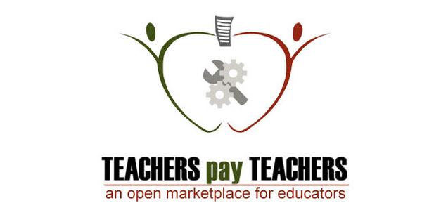Laura Alvarado acaba de crear un pin muy interesante respecto a Recursos de Maestros para Maestros: TeachersPayTeachers, no te lo pierdas.