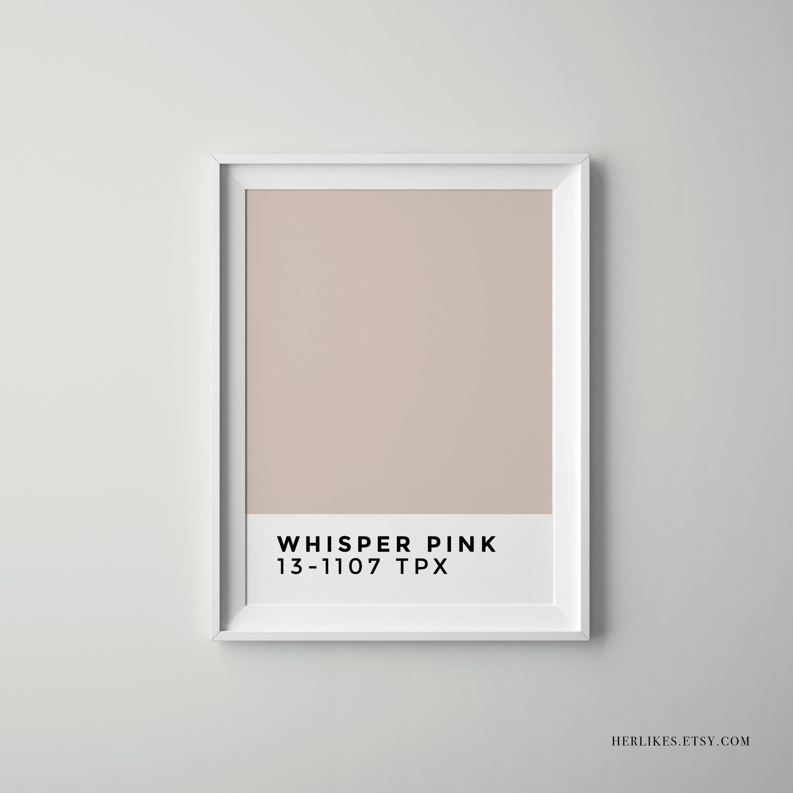 Tumblr Room Decor Shop.I Am Deliberate Minimalist Poster Fashion Poster