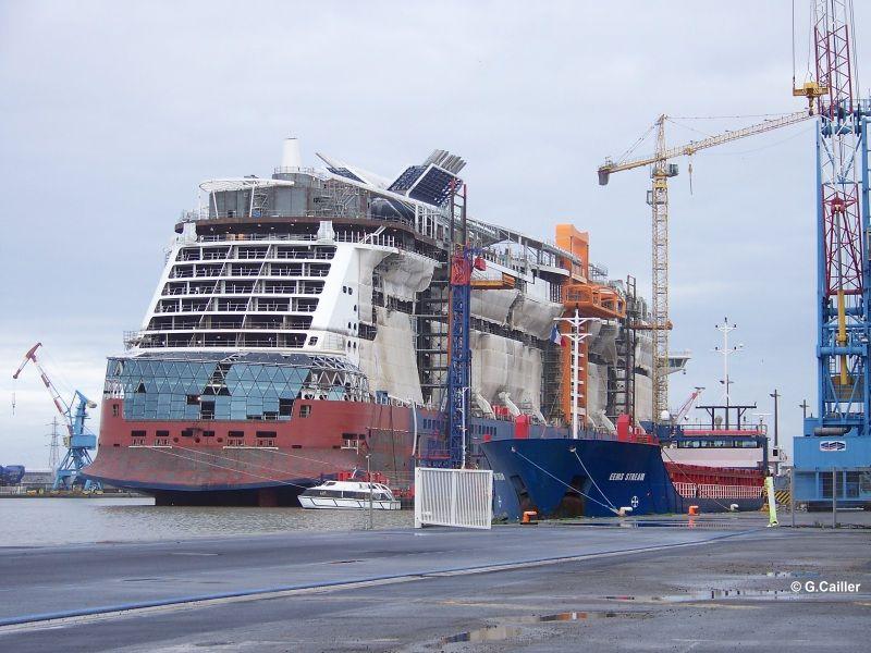 Cruise Lines' Insurance Vs. Allianz Cruise Insurance ...