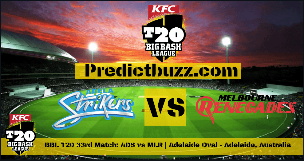 bbl match prediction today/betting