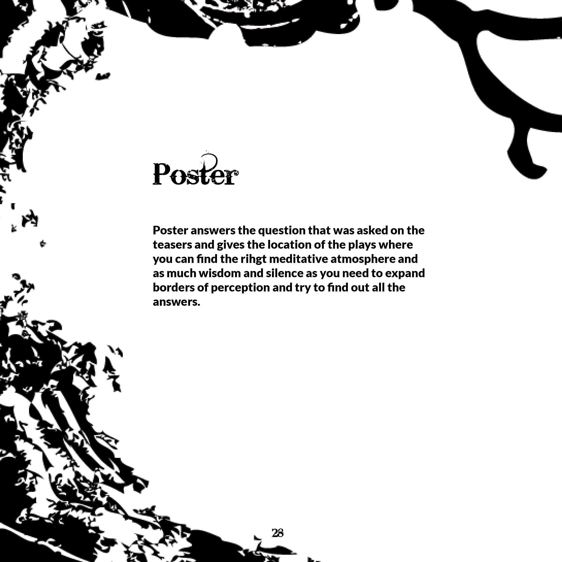 Pin by Alexandra Schukina on My CV and Portfolio How to