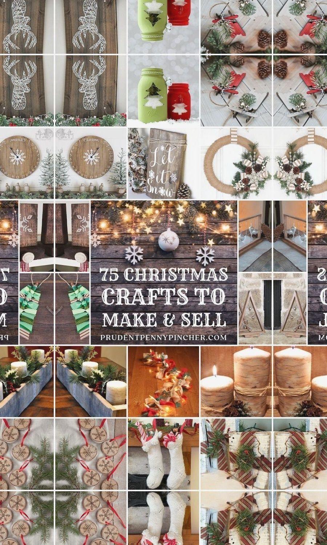 75 Christmas crafts to make and sell 75 Christmas crafts to make and sell crafts make and sell Christmas crafts – #craftstomakeandsell #artesanato #para #vender #handmade #portugal #comprar #o #arrendar #feitoamao #lisboa #arte #a #remax #lojaonline #sempre #imobiliario #luz #belem #moradia #acessorios #happy #remaxplatina #loja #beach #casa #coimbra #que #boho #sea #realestate,</p>