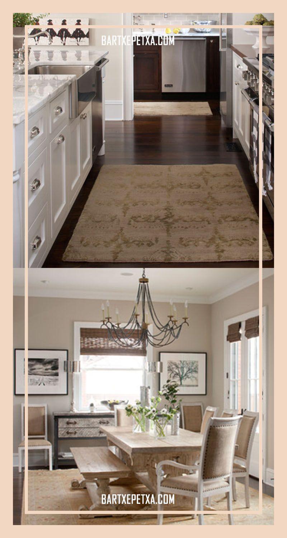 kitchen floor mats comfort and ergonomic type of mats in 2020 kitchen mats floor kitchen on kitchen remodel floor id=25872