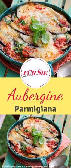 italienische aubergine parmigiana gnocchi pinterest gem se gem se rezepte und berbacken. Black Bedroom Furniture Sets. Home Design Ideas