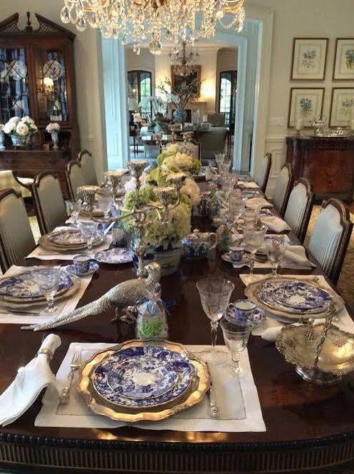 Pin By Murieli Siqueira On Interior And Exterior Pinterest New Dining Room Table Settings Exterior