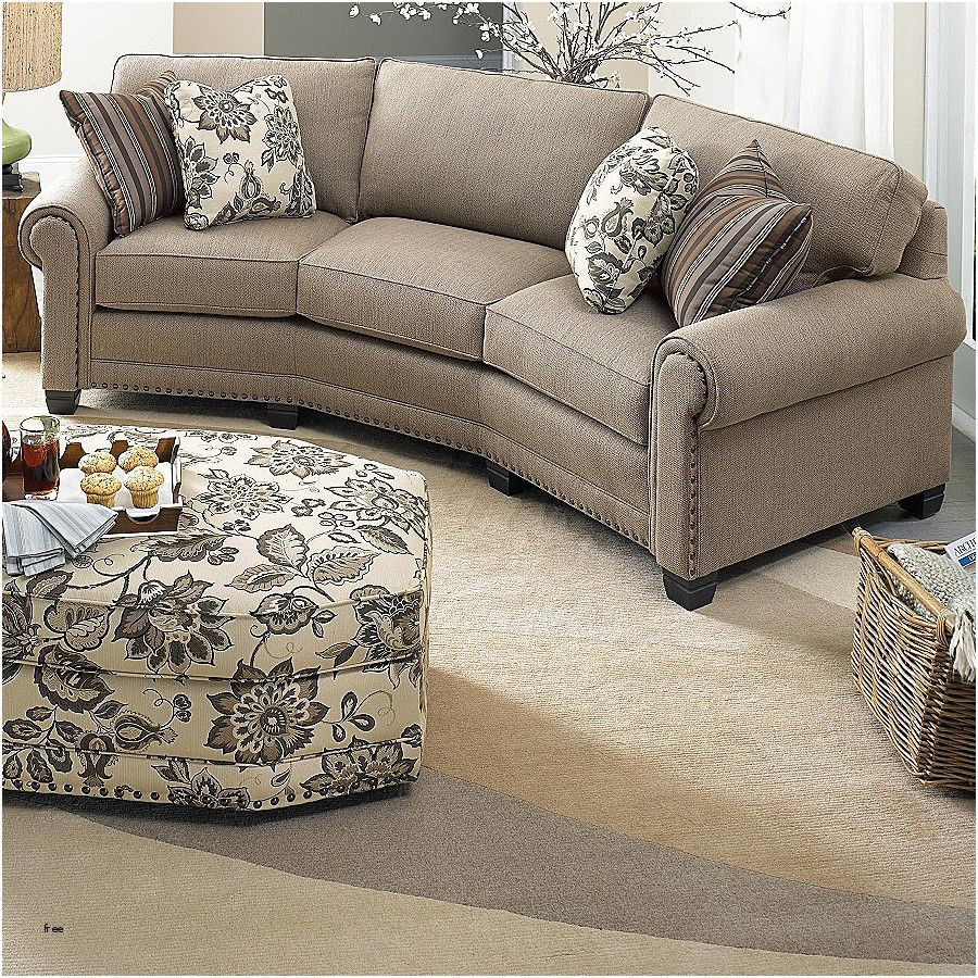 Komplett Couches Und Sofas Curved Sofa Living Room Curved Sofa Conversation Sofa