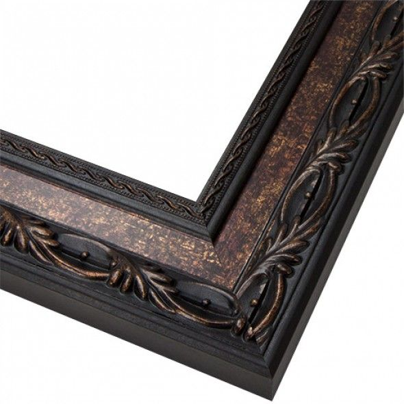 Acadia Oiled Bronze I Just Ordered These Babies To Go Around The Mirrors In My  Bathrooms