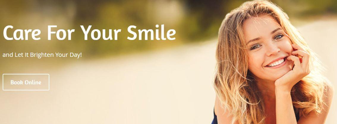 Laser family dental focuses to provide the best dental