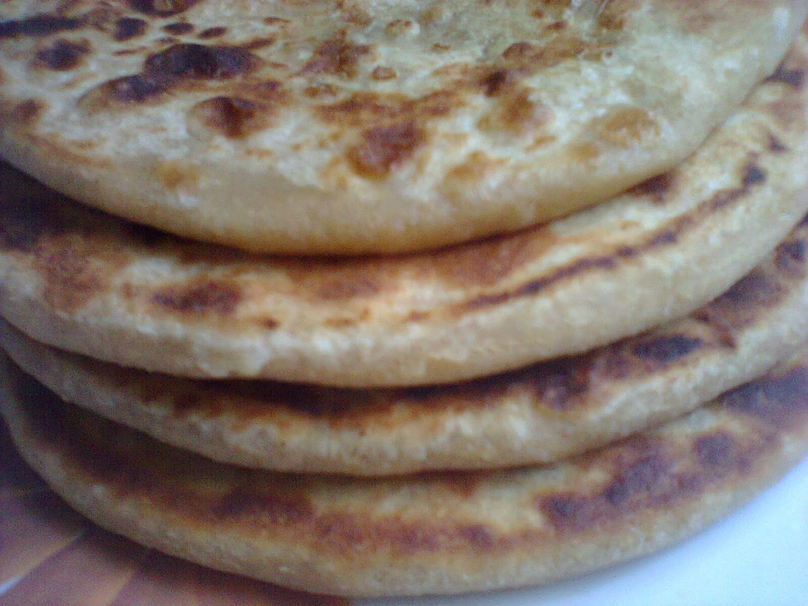 Vegetarianrasoi onion with cheese kulcha recipe kulcha learn how to make indian recipes indian food indian desserts etc in minutes with vegetarian rasoi forumfinder Choice Image