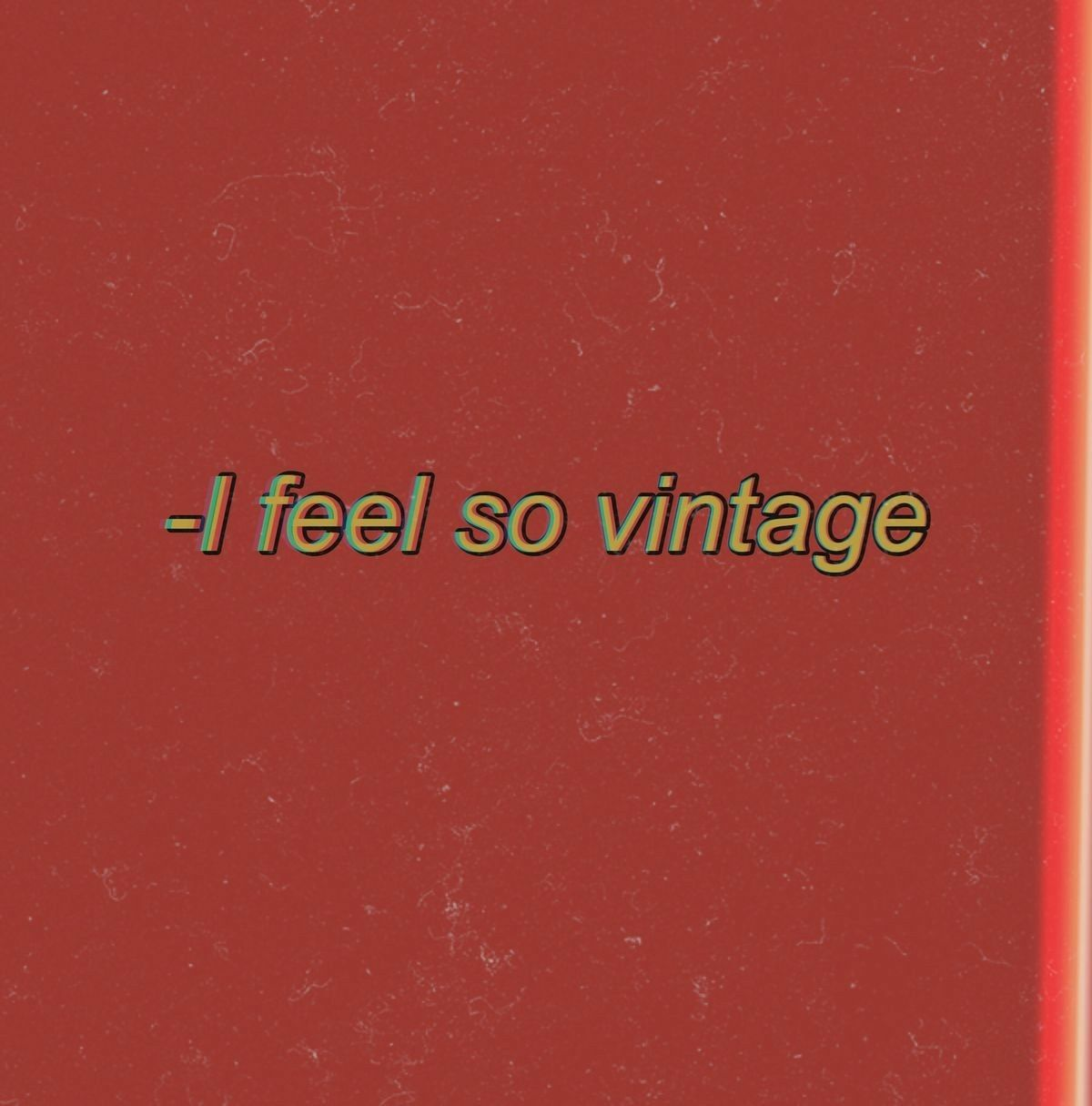 Wall Paper Aesthetic Vintage 90s 46 Super Ideas In 2020 Aesthetic Vintage Red Aesthetic Aesthetic Collage