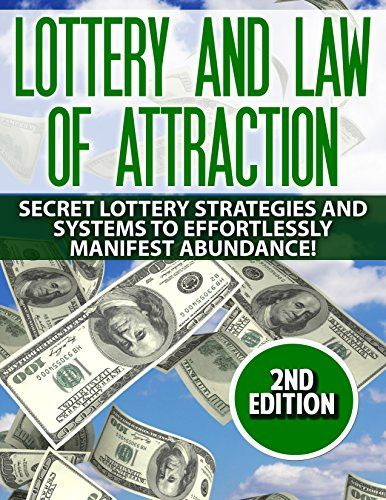 Win The Lottery Learn The Secrets That Turn This Game Of Luck Into A Game Of Skill Lottery Lottery In Apps For Andr Winning The Lottery Lottery Book Lottery