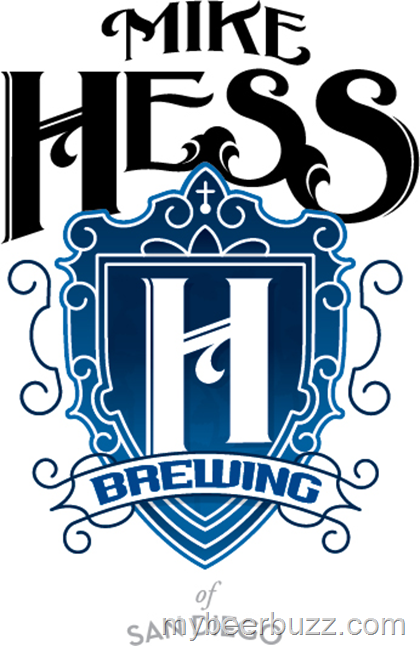 34++ Craft beer distributors california ideas