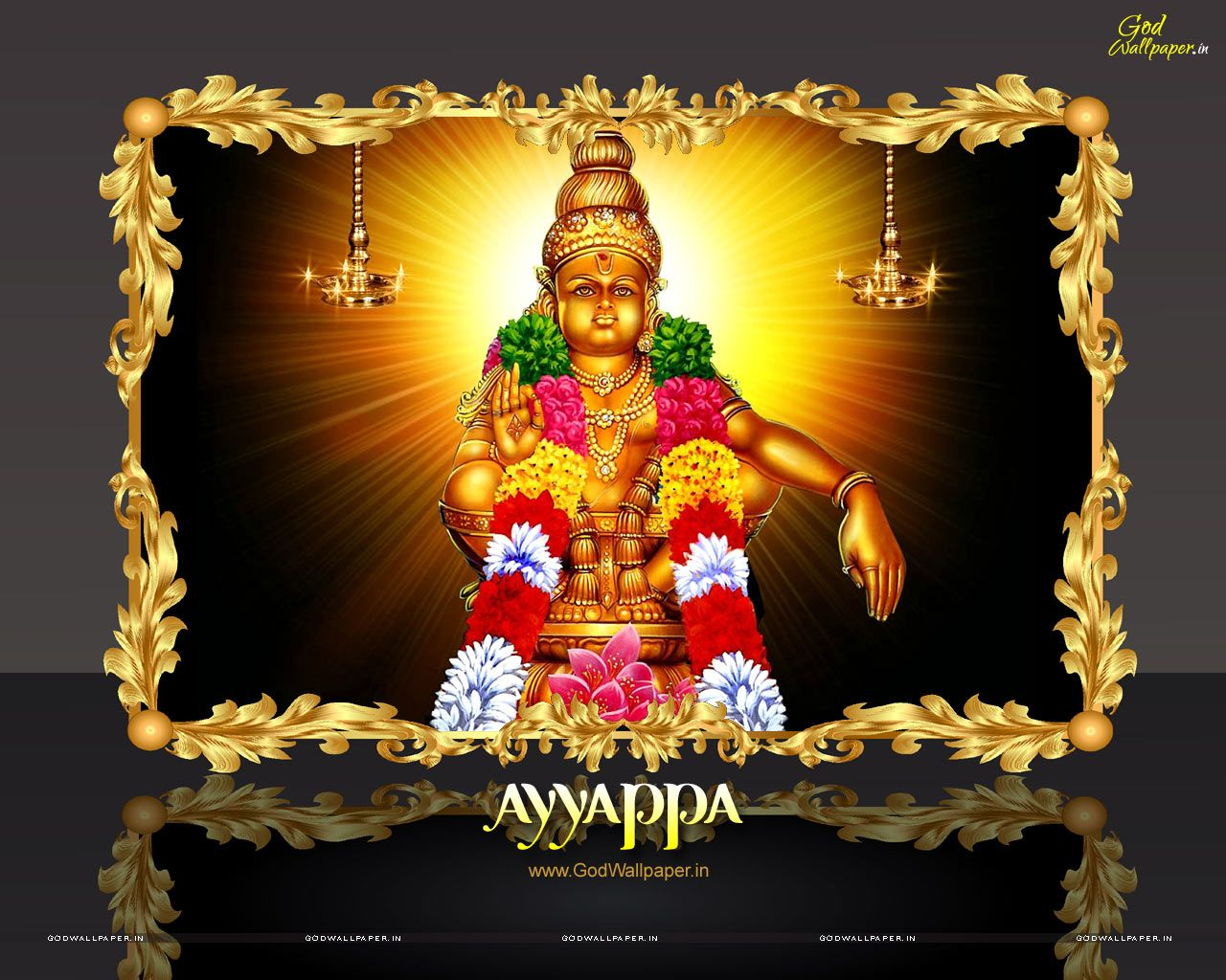 1 The Kerala Government Today Told The Supreme Court That The Custom Of Barring Entry Of Lord Ayyappa Hd Wallpapers Lord Shiva Hd Wallpaper Wallpaper Images Hd