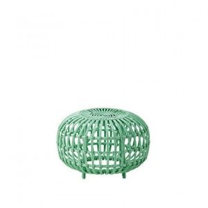 hocker - mint | tables and stools | pinterest | design und mint, Wohnzimmer dekoo