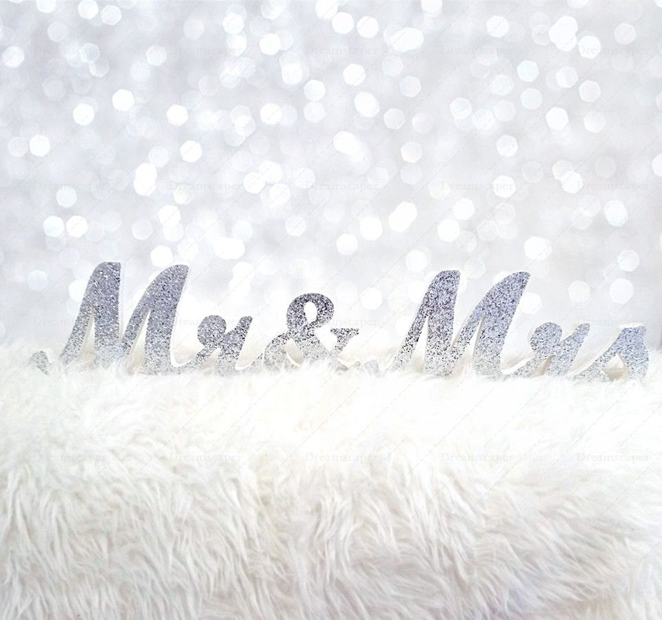 Rent Mr Mrs Wedding Props Party Wedding And Centerpieces