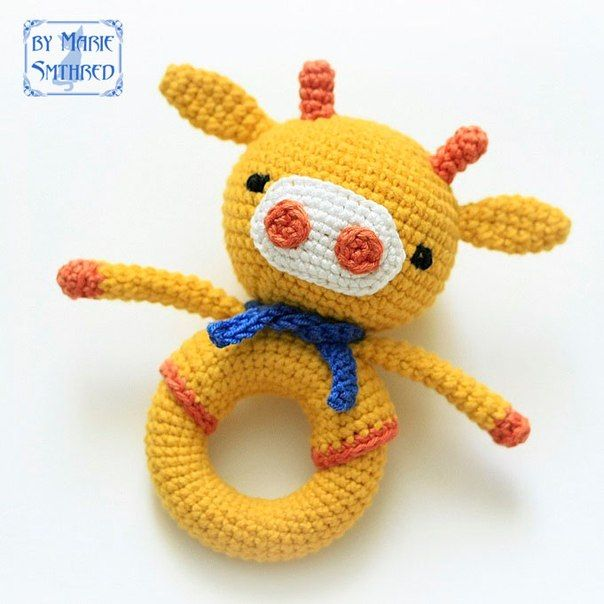 Wall | VK, free pdf | baby toys | Pinterest