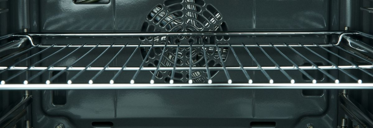 How to get the most from your selfcleaning oven self