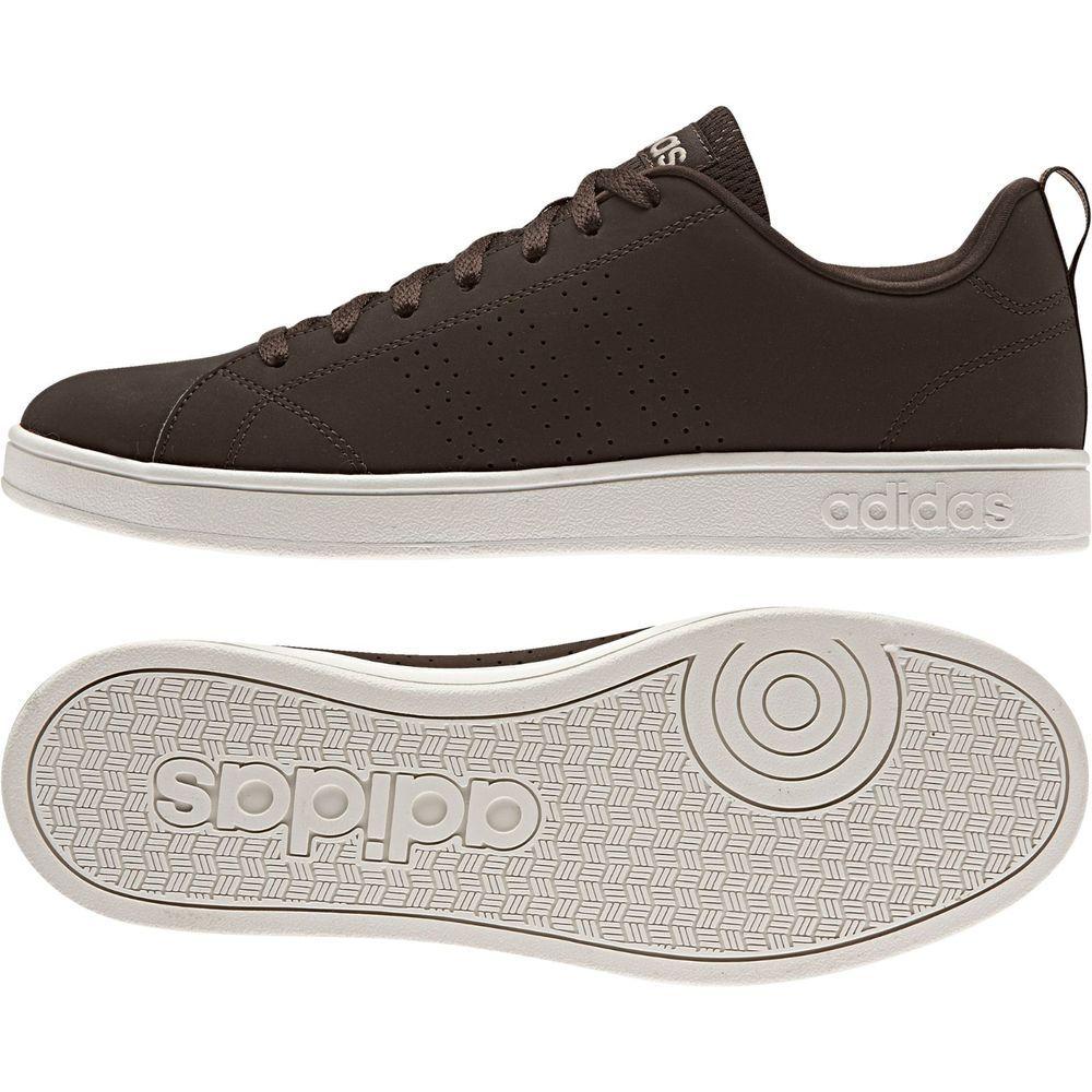 Trend adidas Schuhe Sale: adidas Cloudfoam Advantage