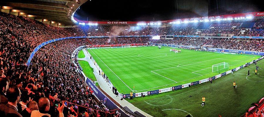 Achetez vos billets pour les rencontres du Paris Saint-Germain au Parc des Princes. Billets disponibles pour toutes les rencontres.