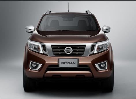 2018 nissan navara. delighful nissan 2018 nissan navara new style design2018 design to nissan navara 0