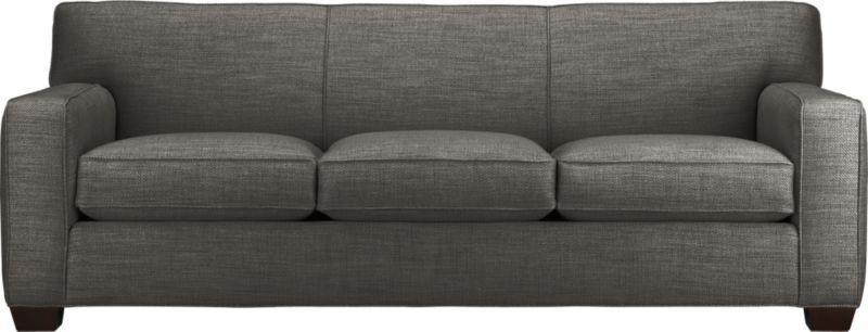 Cameron Queen Sleeper Sofa