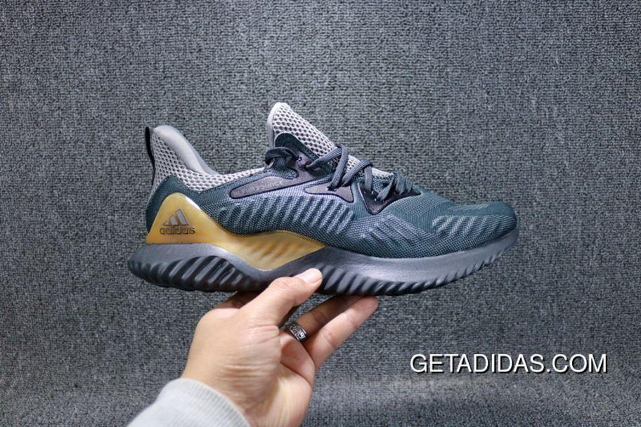 https: / / / adidas alphabounce 1 kolorname m cz4762 grey